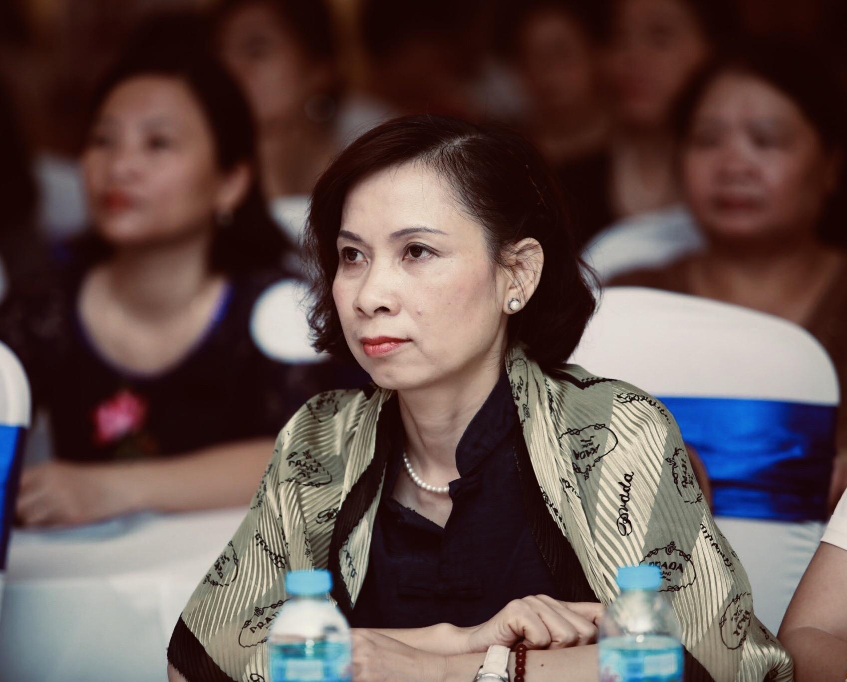 Sẵn sàng cho sự thành công của Elemento Việt Nam trên nền tảng công nghệ số